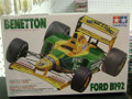 20036 Benetton Ford B192