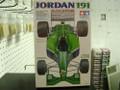 20032 Jordan 191