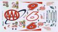 #6 AAA 2007 David Ragan