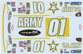 #01 Army 2005 Joe Nemechek