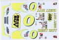 #0 Best Buy 2005 Mike Bliss