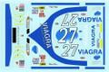 #27 Viagra 2000 Mike Bliss