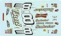 #8 Budweiser 2007 Dale Earnhardt Jr