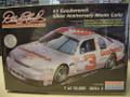 0763 #3 Goodwrench Silver Anniversary Monte Carlo