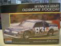 2779 Wynn's/K Mart Oldsmobile Stock Car