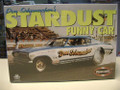 6503 Don Schumacher's Stardust Funny Car