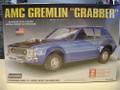 "72335 AMC Gremlin ""Grabber"" 72335 0"