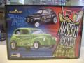 2090 '50 Austin Gasser