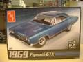 6861969 Plymouth GTX