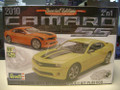 """4239 2010 Camaro SS 2'n1 """"Special Edition"""""""