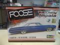 "4050 '64 Chevy Impala ""Foose"""