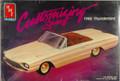 6833 1966 Thunderbird