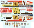 "#88 National Guard ""Chase"" 2014 Dale Earnhardt Jr"