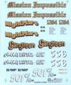 8029 Gasser Mini Sheet 15