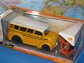 Div Cruizer School Bus
