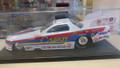 Creasy 1996 Firebird 1/24 F/C with AMT Showcase
