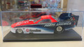 Parts America Havoilne 1/24 Firebird F/C with AMT Showcase Randy Anderson