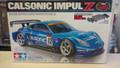 24280 Calsonic Impul Z