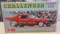 GC-1500 Challenger Funny Car