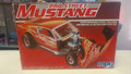 Q-10764 Pro Street Mustang