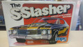 1-0749 The SSlasher Chevelle SS Street Machine
