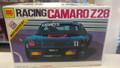 OT3-111 Racing Camaro Z28
