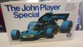 9033P The John Player Special