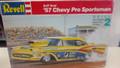7193 Soff Seal '57 Chevy Pro Sportsman