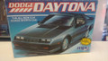 1-0884 Dodge Daytona
