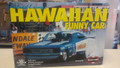 6502 Roland Leong's Hawaiian Funny Car