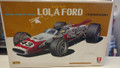 6010 Indy 500 Lola Ford