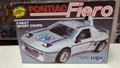 1-0778 Pontiac Fiero
