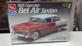 6771 1955 Chevrolet Bel Air Sedan