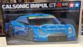 24312  Calsonic Impul GT-R