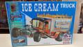 857 Ice Cream Truck