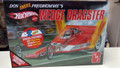 1049 Don the Snake Prudhomme's Hot Wheels Wedge Dragster