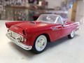 1956 Thunderbird 1/24