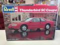 7166 Thunderbird SC Coupe