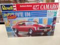 Revell 7426 Baldwin-Motion 427 Camaro