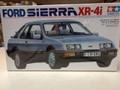 2452 Ford Sierra XR-4i