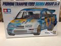 24081 Piumini Trampio Ford Sierra RS500 Gr.A
