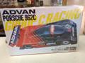 CC016-1200 Advan Porsche 962C
