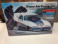 2711 Don Prudhomme's Trans Am Funny Car