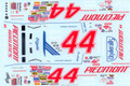 #44 Piedmont 1988 Sterling Marlin
