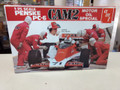 3000 1/25 scale Penske PC-6 Cam 2 Motor Oil Special