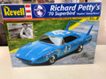 "2360 Richard Petty's '70 Superbird ""Replica"" Street Racer"