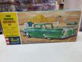 H-1240 Ford Ranchero