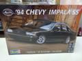 4480 '94 Chevy Impala SS