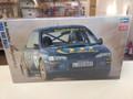 20297 Subaru Impreza 1993 RAC Rally