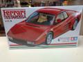 24059 Ferrari Testarossa